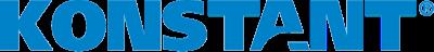 konstant palletrunner logo 1